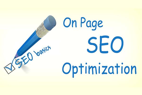 Tối ưu nội dung cho thiết kế web mobile tốt cho SEO